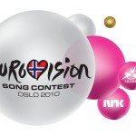 esc_logo