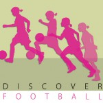logodiscoverfootball