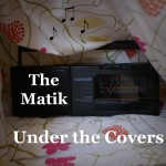 Titelbild 'Under the Covers'