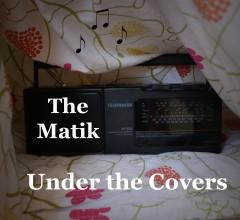 Titelbild 'Under the Covers'