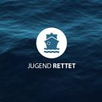 The Matik 119 - Jugend Rettet