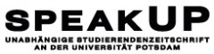 logo_speakup_neu