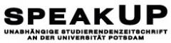 logo_speakup_neu